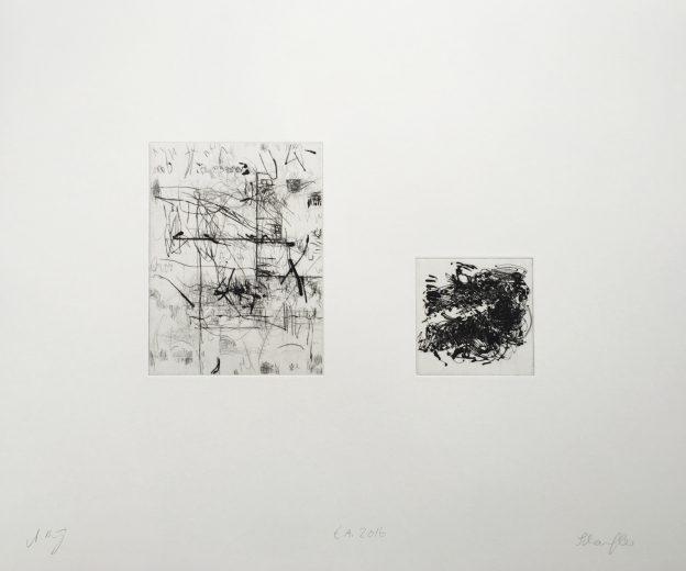 Edition Andreas Breuning Matthias Schaufler